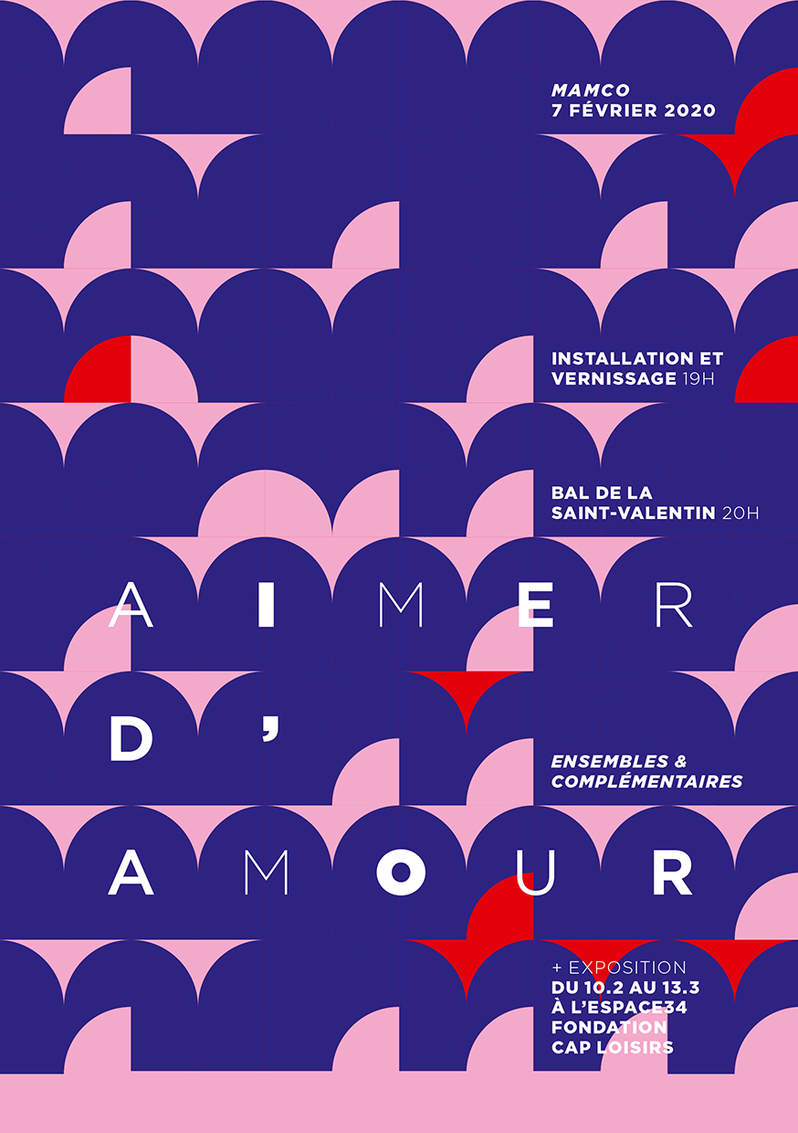 2020 Aimer2020 A5recto web