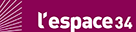 logo-espace34